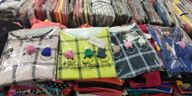Store Images 2 of M K Fashion Readymade Bazar