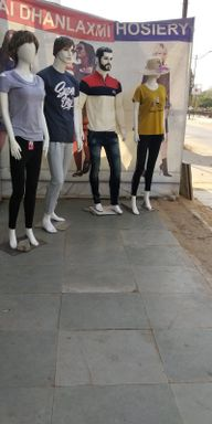 Store Images 4 of M K Fashion Readymade Bazar