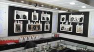 Store Images 1 of Parshwa Jewellers