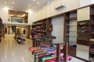 Store Images 1 of Ray Ethnic