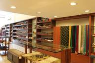 Store Images 3 of Ray Ethnic