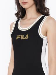 Store Images 4 of Fila
