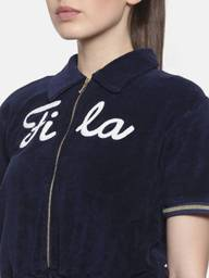 Store Images 6 of Fila