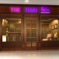 Store Images 2 of The Thai Spa