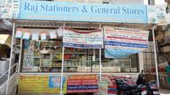 Store Images 1 of Raj Stationers
