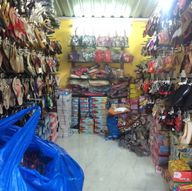 Store Images 1 of Ashar Footwear And Bags