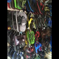 Store Images 2 of Ashar Footwear And Bags