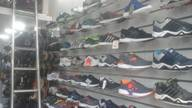 Store Images 1 of Foothold