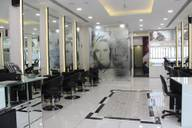 Store Images 2 of Envi Salon & Spa - Aundh