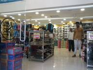 Store Images 1 of Mohak Footwear