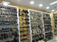 Store Images 2 of Mohak Footwear