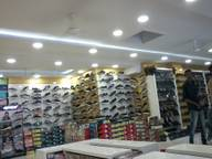 Store Images 3 of Mohak Footwear