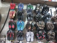 Store Images 1 of New Nishant Footwear
