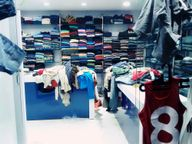 Store Images 1 of Freddy