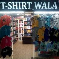 Store Images 5 of T-Shirt Wala