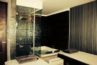 Store Images 1 of Sensaura The Luxury Spa