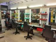 Store Images 1 of Colours Salon And Academy