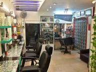 Store Images 2 of Colours Salon And Academy