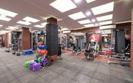 Store Images 1 of Slam Lifestyle And Fitness Studio Velachery