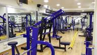 Store Images 1 of Rocky Fitness Studio