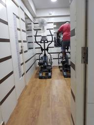 Store Images 4 of Rocky Fitness Studio