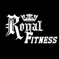 Store Images 2 of Royal Fitness Studio
