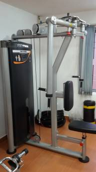 Store Images 1 of Fitness Zone Gym