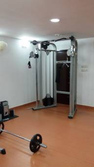 Store Images 2 of Fitness Zone Gym
