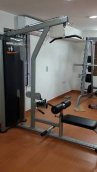 Store Images 3 of Fitness Zone Gym