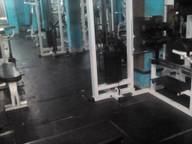 Store Images 2 of Breathe Gym