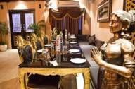 Store Images 1 of Raasa The Luxuriate Fine Dine