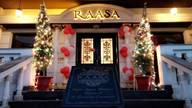 Store Images 2 of Raasa The Luxuriate Fine Dine