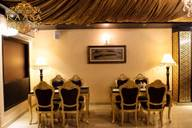 Store Images 3 of Raasa The Luxuriate Fine Dine