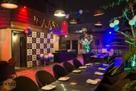 Store Images 7 of Raasa The Luxuriate Fine Dine