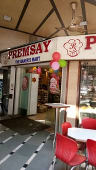 Store Images 2 of Premsay Foods