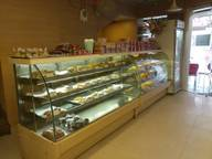 Store Images 3 of Premsay Foods