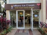 Store Images 3 of Milano Ice Cream