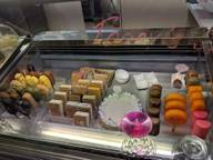 Store Images 5 of Milano Ice Cream