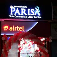 Store Images 1 of Chemical Peels In Chandigarh Tricity India