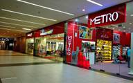Store Images 1 of Reliance Footprint