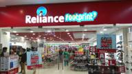 Store Images 2 of Reliance Footprint