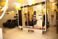 Store Images 1 of Be You Unisex Salon & Dental Studio