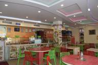 Store Images 1 of Al Amanah Cafe