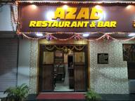 Store Images 1 of Azad Bar & Restaurant
