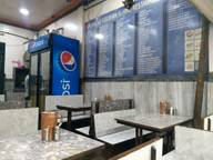 Store Images 1 of Gulshan E Hind