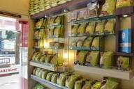 Store Images 1 of Murlidhar Sweets And Farsan