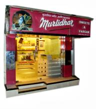 Store Images 3 of Murlidhar Sweets And Farsan