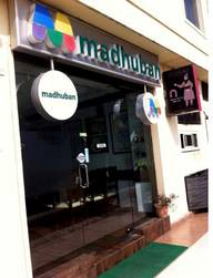 Store Images 5 of Madhuban- Sattvic South Indian Restaurant
