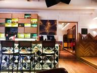 Store Images 3 of 145 Kala Ghoda
