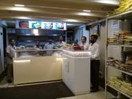 Store Images 1 of Panchratna Jalebi House